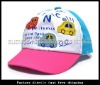 2012 hot sell hat and cap ,baby hat ,baby spring cap ,infant cap