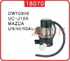 Electronic Fuel Pump 18070