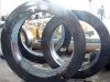 gear ring forging