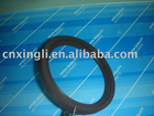 Crankshaft oil seal Use for EUR CAR
