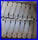 Custom Industrial Roller Chain