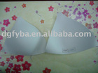 swimwear triangle bra cup