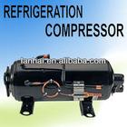 LBP Refrigeration and heat exchange parts refrigeration compressor
