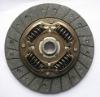 Chery clutch disc, clutch plate B11-1601030