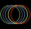 22 inch Glow Sticks Necklace