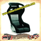 K106 off road car racing seats