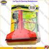 car care pack/wash kit
