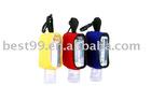 18ml Hand Sanitizer