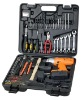 cordless drill kit