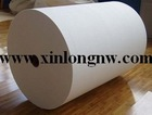 absorbent woodpulp non-woven