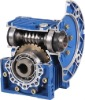 High Qaulity Worm Reducer/worm gear/reducer