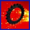 Excavator Sprocket PC300-3/5 207-27-33222