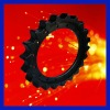 Excavator Sprocket PC300-3/5 207-27-33222