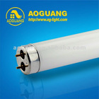 T10 20W/40W/65W fluorescent lamps tube light