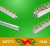 Bus-Bar wiring board SP109