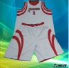 latest basketball jersey basketball uniform custom