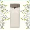 300ml light sensor automatic spray aerosol dispenser KP0230NEW