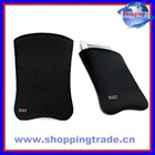 Neoprene bag for cell phone
