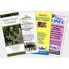 catalog design catalog printing
