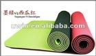 4-10mm hot sale eco exercise mat,yoga mat eco