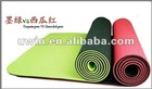 4-10mm hot sale eco exercise mat,yoga mat eco
