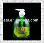 Hand soap/sanitizer