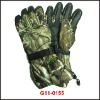 Camouflage Outdoor Hunting Glove