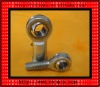 rod end bearing pos20