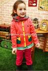 Korean Styles Kids Clothes
