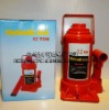 12 Ton Hydraulic Bottle Jack, Hydraulic Jack, Car Jack, Auto Jack