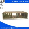 MF0014 copper fabrication parts