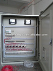 solar device combinated controller and pure sine wave inverter