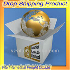 shenzhen cheapest packing service for drop shipping product---Lucy