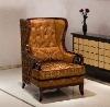 New classic furnitureM0672