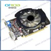 GT430 512MB GDDR5 PCI-E 128bit 96SP graphics Card