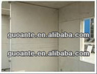 Fireproof decoration Interior Wall Fiber Cement Board
