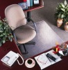 ROLLAMAT,Chair Mat,Floor Protection