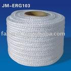 fiber glass knitting rope