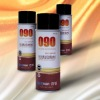 090 Machine maintenance spray lubricant