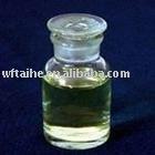 Water treatment chemical ATMP.NA5