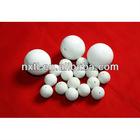 Porous Ceramic Ball 8mm 10mm 13mm 16mm 20mm