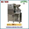 GF30B Universal Dust Absorption Pulverizer Set