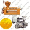 2012 screwtype oil expeller/oil expeller price/oil expeller production line