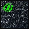 HDPE plastic recycling