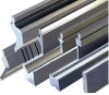 Blades for Press Brake
