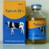 Tylosin Tartrate injection