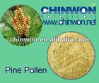 Pine pollen powder 100% pure and natural