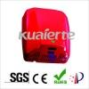 Stainless steel 304 high speed hand dryer