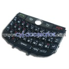 Moblie Phone Keypad for Blackberry 8900 curve