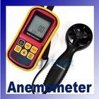 Digital Wind Speed Meter Anemometer